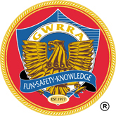 GWRRA